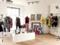 Les meilleures boutiques pour hommes à Paris pour transpirer la ... a7ae12c2470e