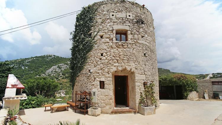 Hvar Tower