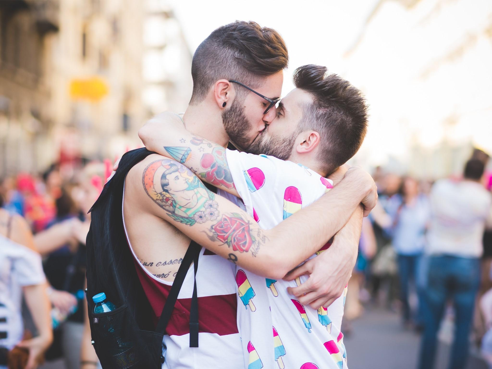 10 actividades gay imperdibles en mayo