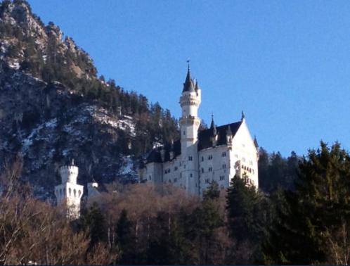 Pure Bavaria Tours