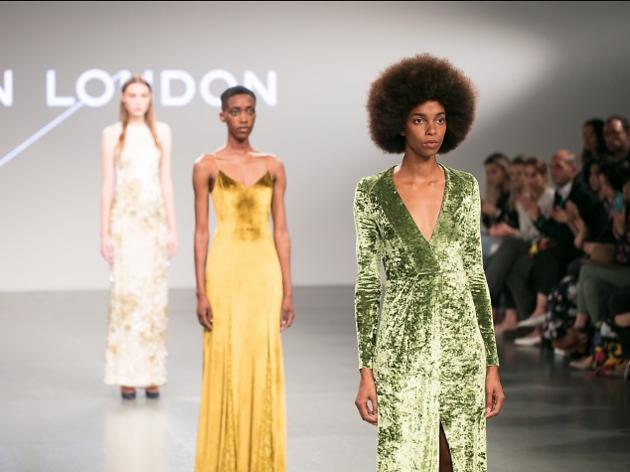 dd3280b577ae59 London Fashion Week Festival | Things to do in London