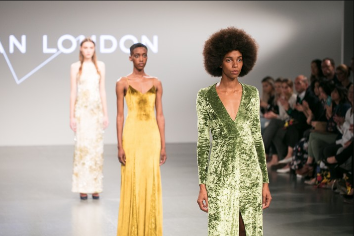 London Fashion Week Festival Online Things To Do In London