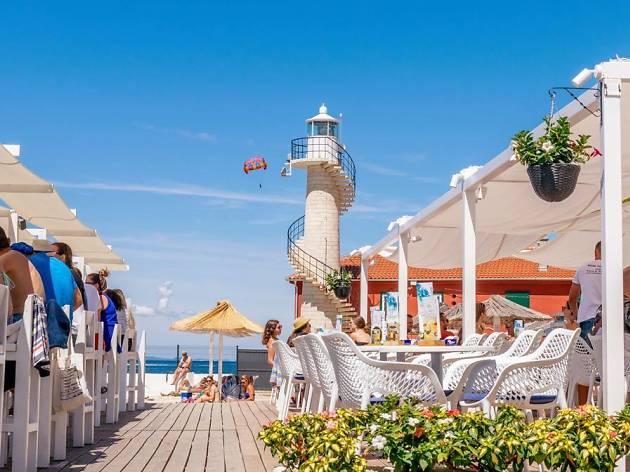 Zadar café guide
