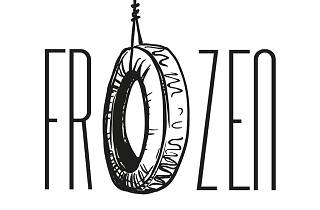 Isis Performs presents Frozen in Philadelphia
