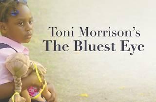The Arden Theatre Company presents Toni Morrison's The Bluest Eye
