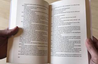 Pàgina 155 esborrada