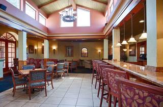Best Western Plus Rancho Inn