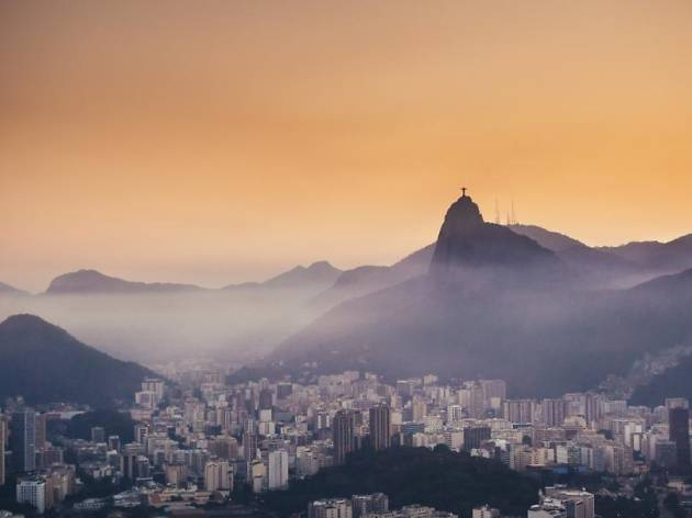 Botafogo, Rio de Janeiro