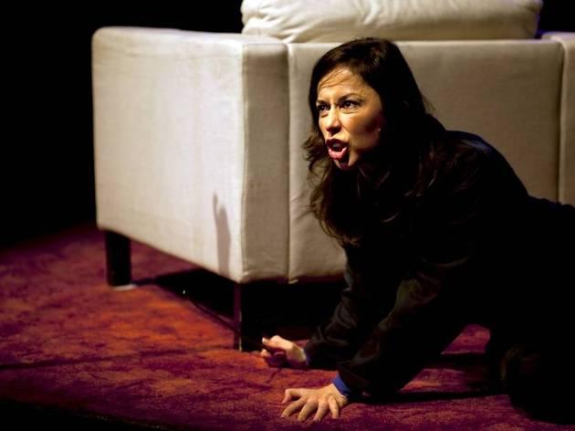 Theatre_Lagan_CREDIT_KateMoross_press2011.jpg