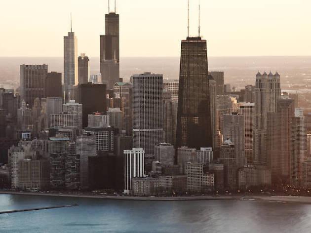 シカゴが世界最高の都市である6つの理由