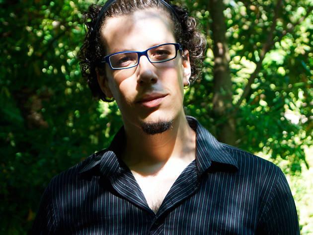 Desidério Lazáro
