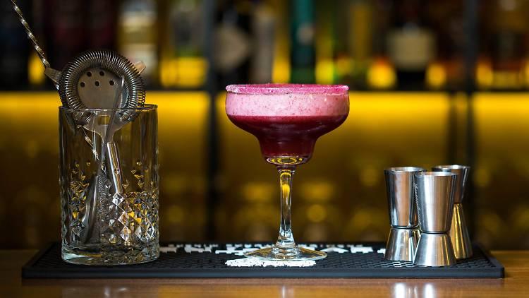 cocktail mito