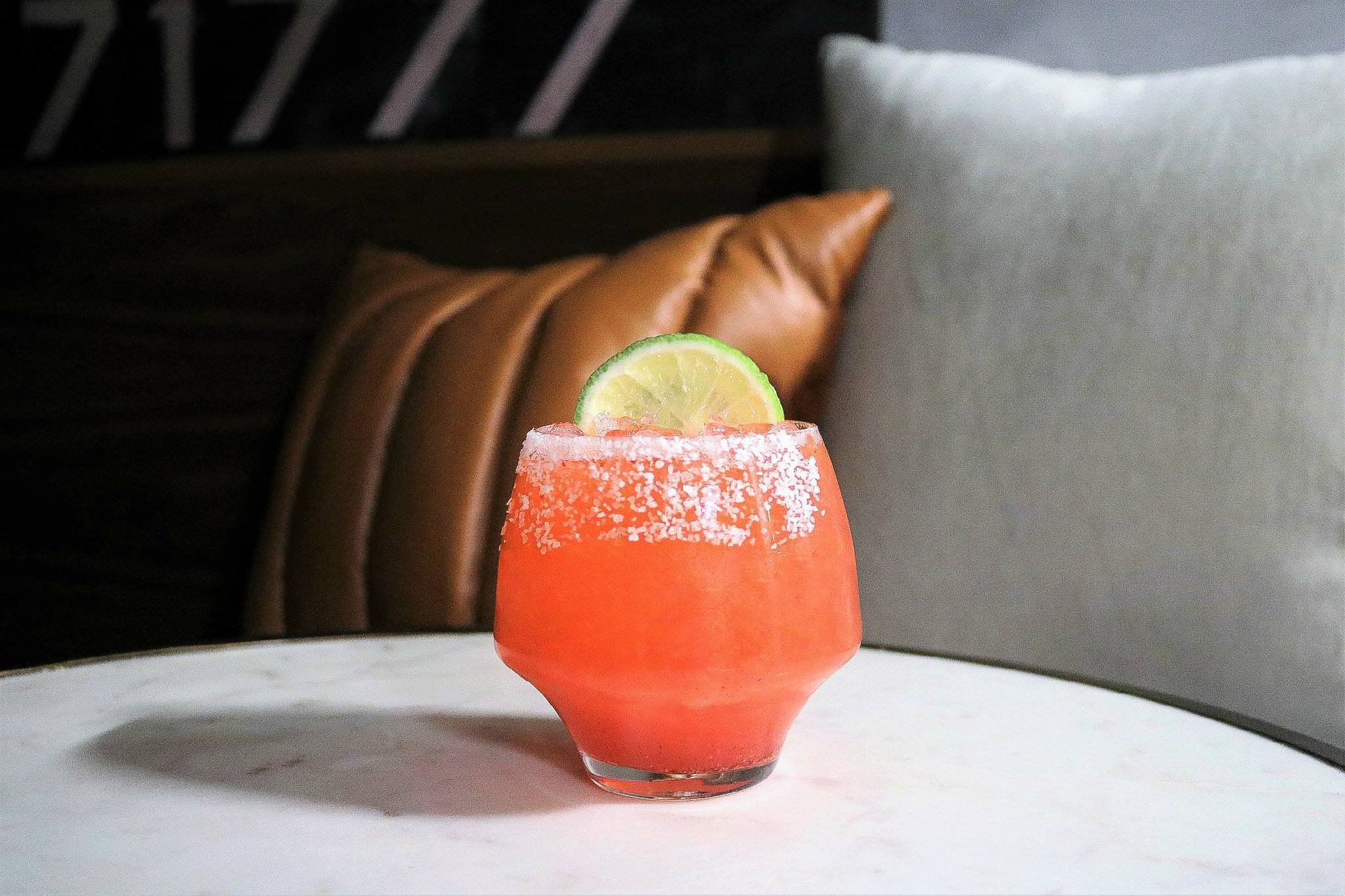 Where to find the 10 greatest margaritas in Austin