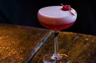 Bulletin Place Cocktails