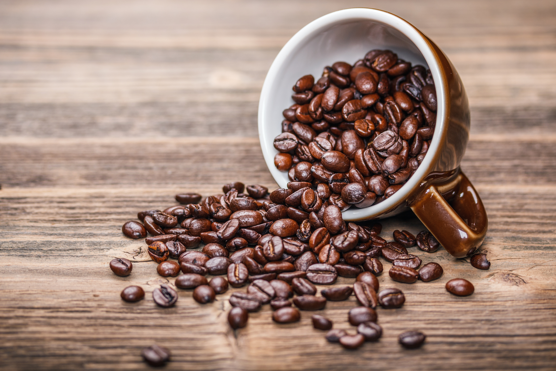 Who spilled the beans? 5 Tel Aviv cafés boasting international coffee beans