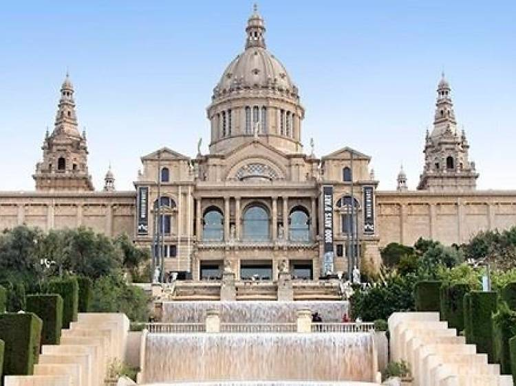 The 36 best things to do in Barcelona