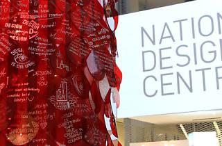 National Design Centre