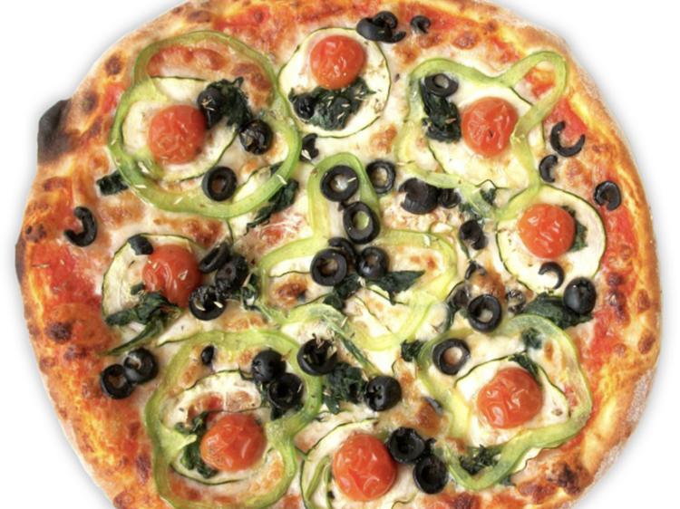 PizzaMóvel