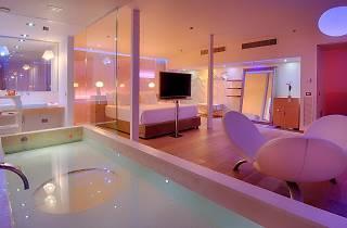 Hotel nHow Milan