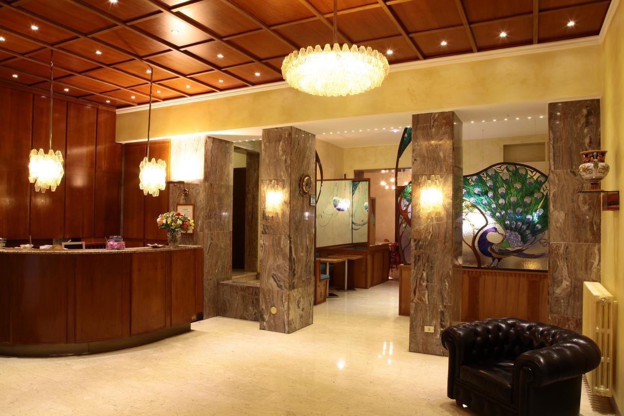 Star Casino Hotel