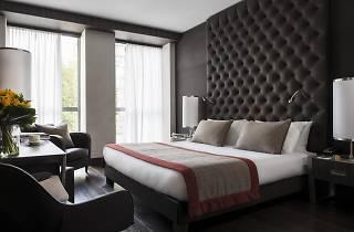 Hotel LaGare Hotel Milano MGallery by Sofitel