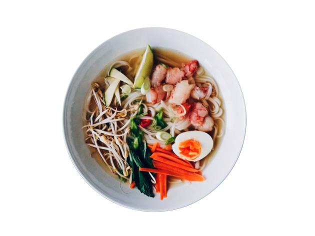 Cozinhas do Mundo: Vietname