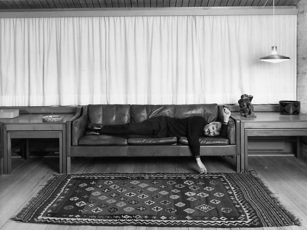 Børge Mogensen: Designs for Life, Danish Film Festival