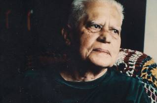 George Edward Claessen