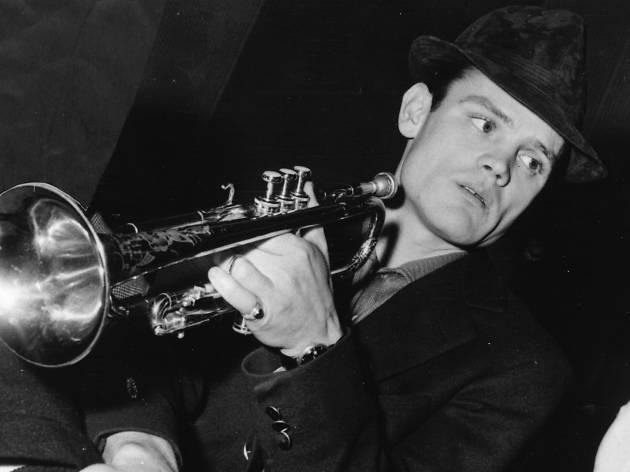 Tribute to Chet Baker