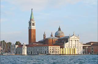Fondazione Giorgio Cini, Venice