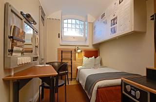Långholmen Hotell