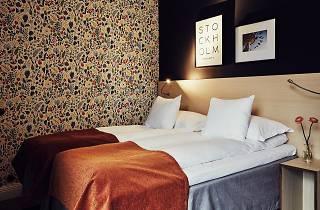 NOFO Hotel