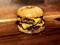 Lådan Flippin' Burgers