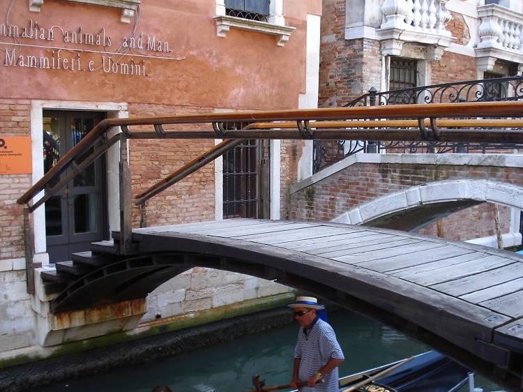 Museo della Fondazione Querini Stampalia