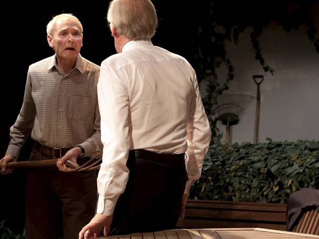 Theatre_CountryLife_CREDIT_PiersFoley_press2011.jpg
