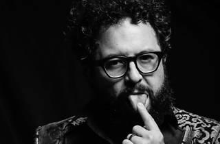 El comediante alejandro Marín, Ese Wey