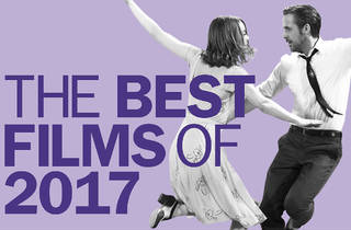 The best films of 2017 Time Out London