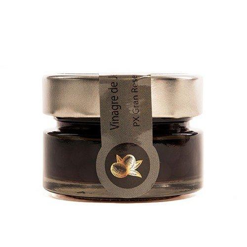 Caviar vinagre