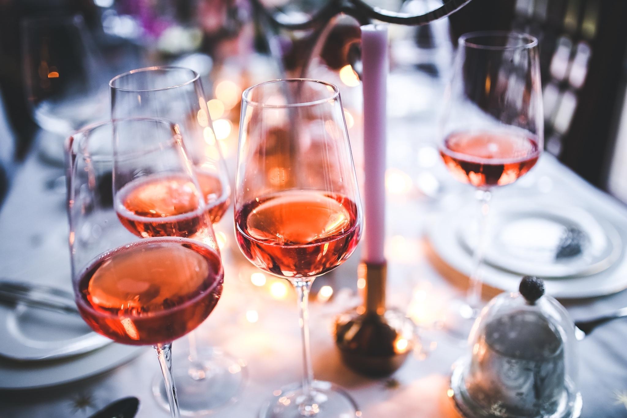 Philly Wine Week