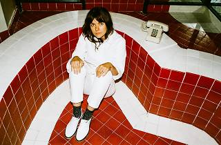 Courtney Barnett + Lala Lala