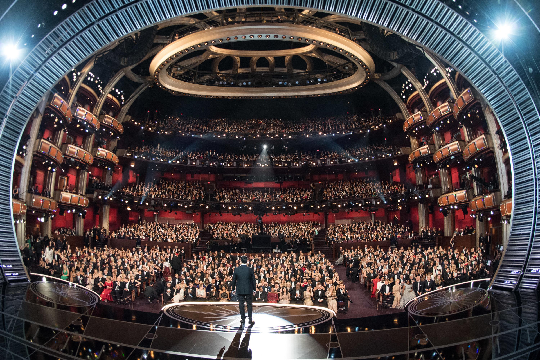 Óscares 2018: os palpites dos críticos da Time Out Lisboa