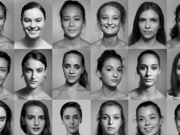 Women 17/27