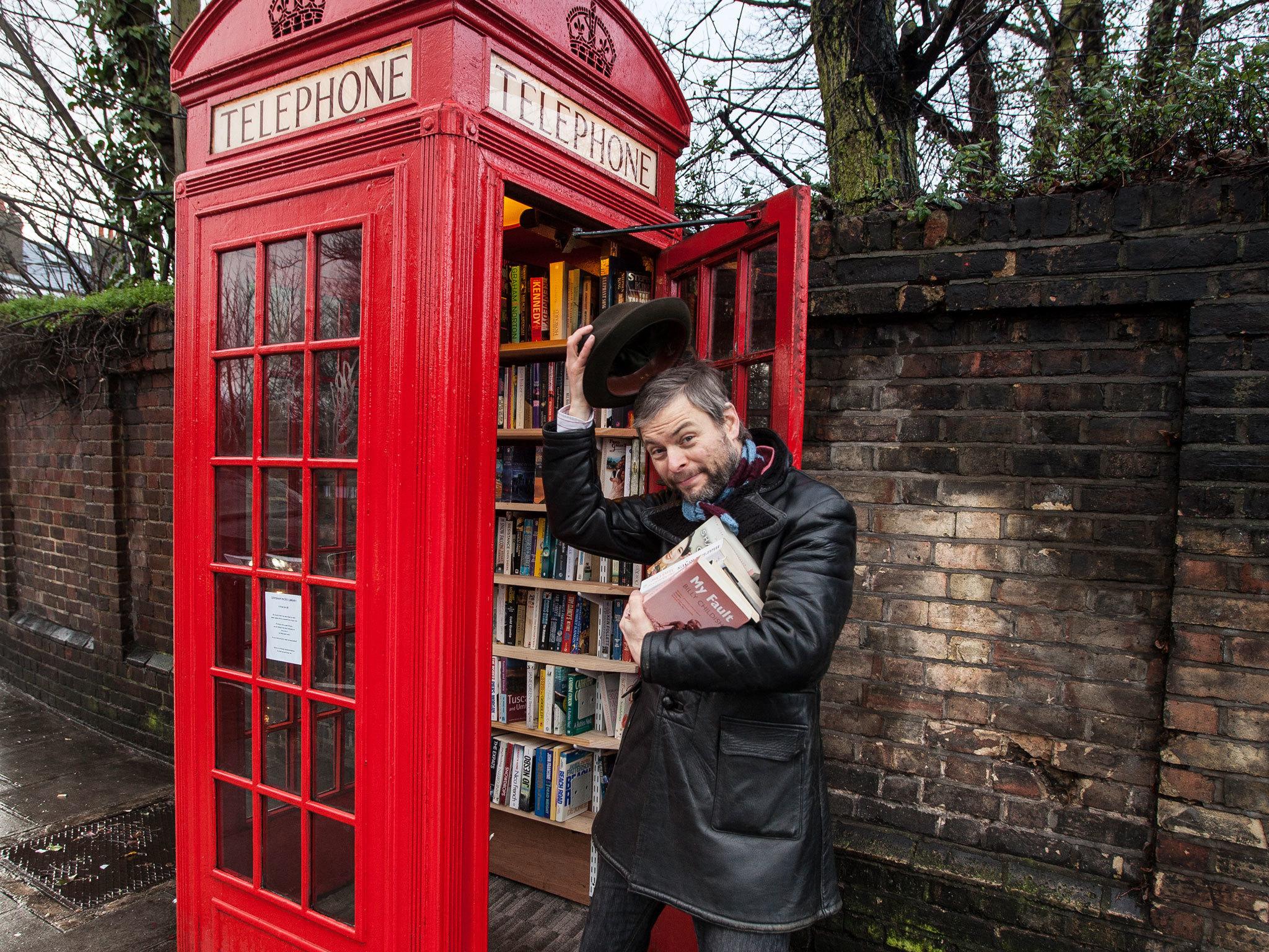 15 lush things to do on Lewisham Way