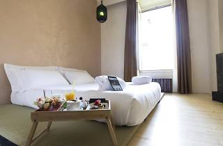 Irooms Pantheon Navona Hotels In Rome