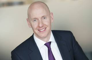 Steven Tredget joins Time Out Group plc as Investor Relations Director