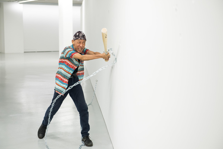 Six must-see works at Biennale of Sydney