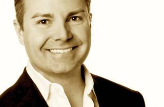Carlos Lamadrid joins Time Out Digital as Managing Director of Global Media Sales