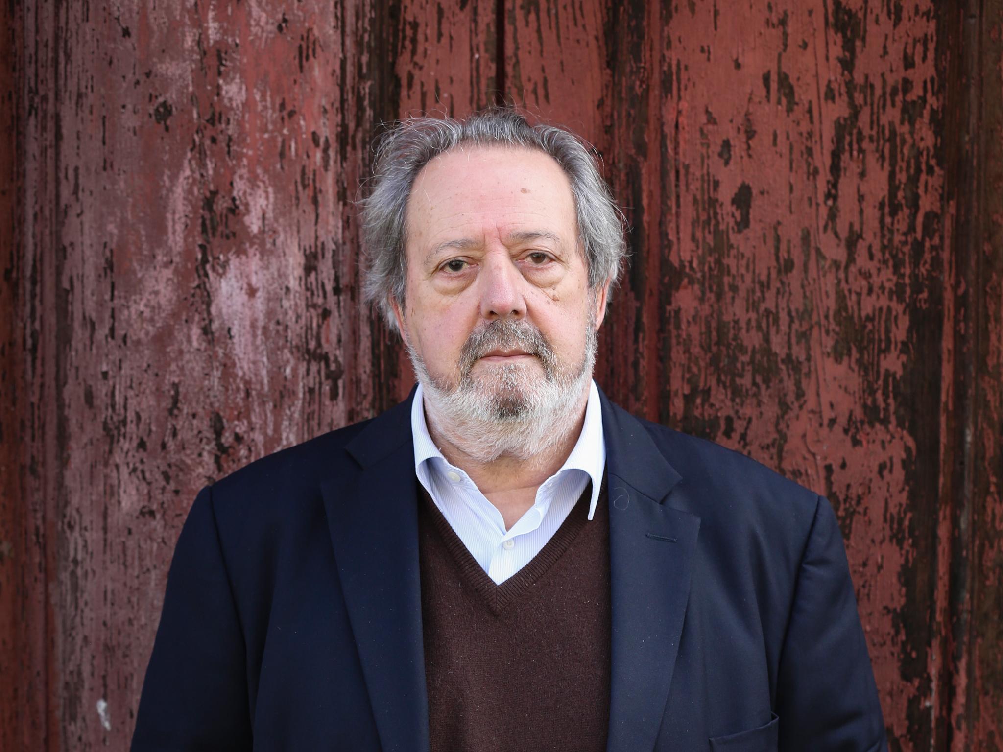 """José Pacheco Pereira: """"O Ephemera é um arquivo omnívoro. A gente come tudo e nunca se arrependeu"""""""