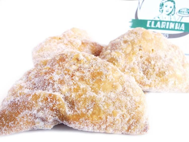 Pastelaria Clarinha