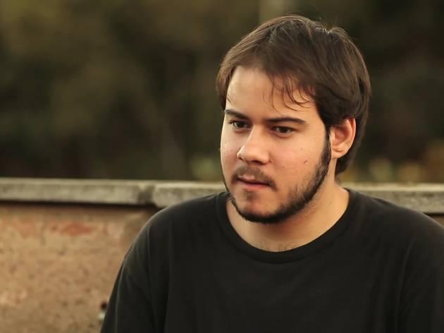 Pablo Hásel, un altre raper vist per sentència: dos anys i un dia de presó